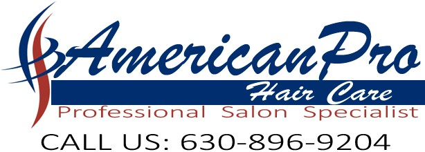 American Pro Hair Care
