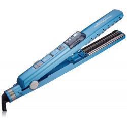 Babyliss Pro Ultrasonic Cool Mist Iron