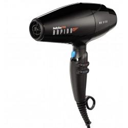Babyliss Pro Rapido Professional Hair Dryer