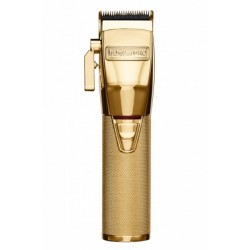 Babyliss Pr Gold FX Professional Clipper