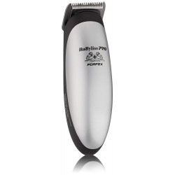 Babyliss Pro Palm Pro Battery Operated Trimmer