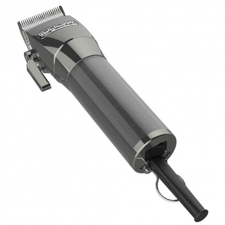 Babyliss Pro SteelFX Clipper