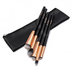 All Eyes On You Make-up Brush Set