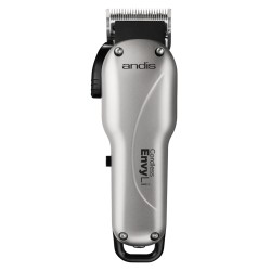 Andis Envy Li Cordless Clipper