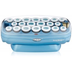 Babyliss Pro Professional 20-Roller Hairsetter